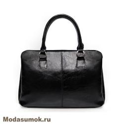 91f8731639a0 Купить сумку из натуральной кожи недорого в Краснодаре. Брендовые ...